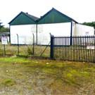 Ballydurn, Kilmacthomas, Waterford., Waterford