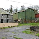 Mothel, Carrick-on-Suir, Waterford, Tipperary