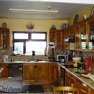 Tigh Fitz, Killeany, Inishmore, Galway