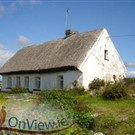 Cloughmore South, Ballynahown, Galway