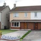 33 Dun Coran, Youghal, Cork
