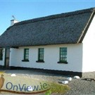 No 5 & 8 'Rent an Irish Cottage', Ballyvaughan, Clare