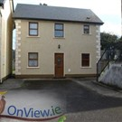 6 Wallace Court, Ballinlough, Roscommon
