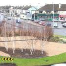 1st and 2nd floor, Walkinstown Road, Walkinstown Roundabout, Dublin 1, Dublin