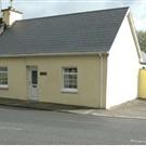 Churchtown, Newcastle West, Limerick