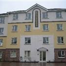 Carnagh House, Ard Ri Dublin Road, Athlone, Westmeath