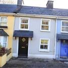6 Brookside, Innishannon, Cork