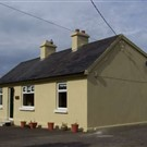 Rathsasseragh, Cahel Road, Tipperary Town, Tipperary