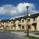 Hazel Close, Greenhills, Carrick-on-Suir, Tipperary
