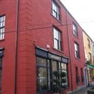 Fry Court, Athlone, Westmeath