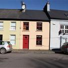 19 O` Mahony Avenue, Bandon, Cork, P72 PD78
