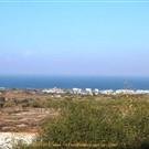 FAN104, Protaras, Famagusta