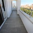 Paralimni, Famagusta