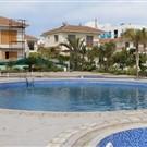 Pernera, Famagusta