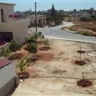 Frenaros, Famagusta