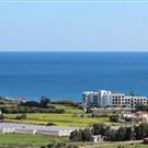 Protaras, Famagusta
