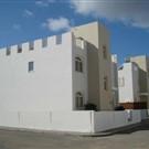 Ayia Triada, Famagusta