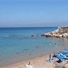 Kapparis, Famagusta