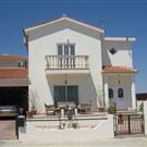Deryneia, Famagusta