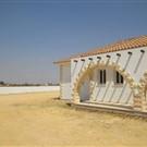 Avgorou, Famagusta