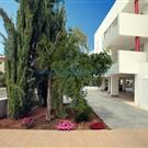CPR101DP, Paralimni, Famagusta