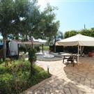 Ayia Thekla, Famagusta
