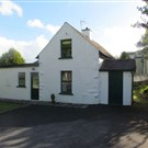 Station Cottage, Ballydehob, Cork