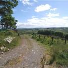 Gurranes, Caheragh, Drimoleague, Cork