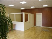 Property for commercial sale & rent on  Office/Retail Unit 3, Riverside Business Centre, Tinahely, Wicklow