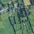 Lisvernane, Glen Of Aherlow, Tipperary