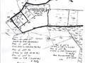 Enniscoffey, Gaybrook, Mullingar, Westmeath., Westmeath