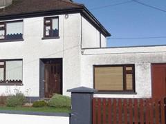 No 32, Lynn Avenue, Mullingar, Westmeath