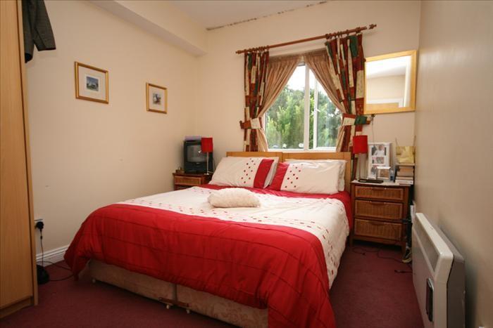 Apartment Sold 2 Bedrooms In 56 The Phoenix Riverpark Islandbridge Dublin Dublin