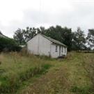Ballygortagh, Summerhill, Meath