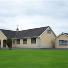 Ballinilard, Tipperary, Tipperary Town