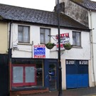 11 Bank Place, Tipperary Town, Tipperary