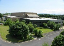 Bedrooms in Lyncon court Blanchardstown business and technology park Dublin 15, Blanchardstown, Dublin, Dublin - Commercial.ie