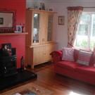 Shannon Heights, Kilrush, Clare