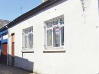 The Meeting House, Meeting House Lane, Mullingar, Westmeath