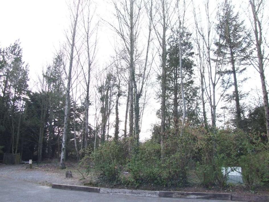 Mountain Road, Cahir, E21 DA32