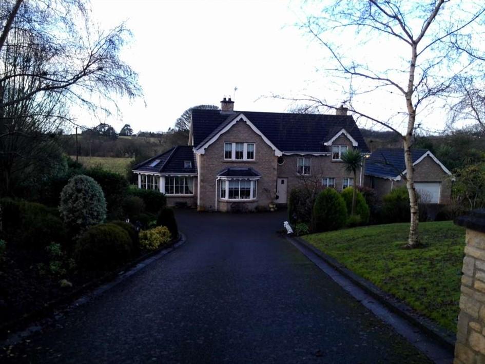 Dulargy, Ravensdale