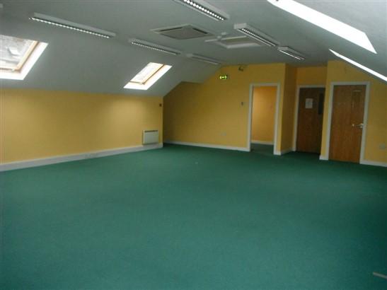 Second Floor, 12-14 Dominick Street, Mullingar, Westmeath
