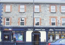 First Floor, 12-14 Dominick Street, Mullingar, Westmeath