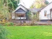 Lynn Cross, Mullingar, Westmeath