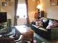 Teach Spideoige, Multyfarnham, Co Westmeath, Westmeath