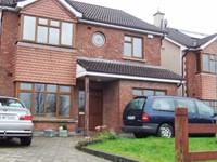 No9, Ardmore Close, Ardmore Road, Mullingar, Westmeath