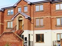 No 11   Saunders Court, Mullingar, Westmeath