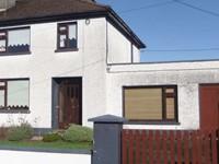 2 Lynn Avenue, Mullingar, Westmeath., Westmeath