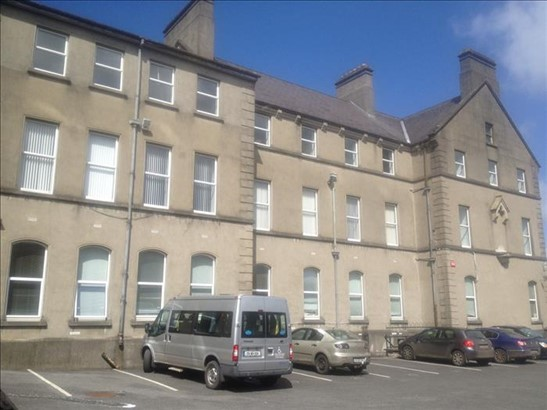 First Floor, Presentation House, Mullingar, Westmeath
