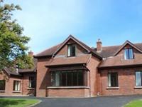 Lynn Road, Mullingar, Westmeath., Westmeath